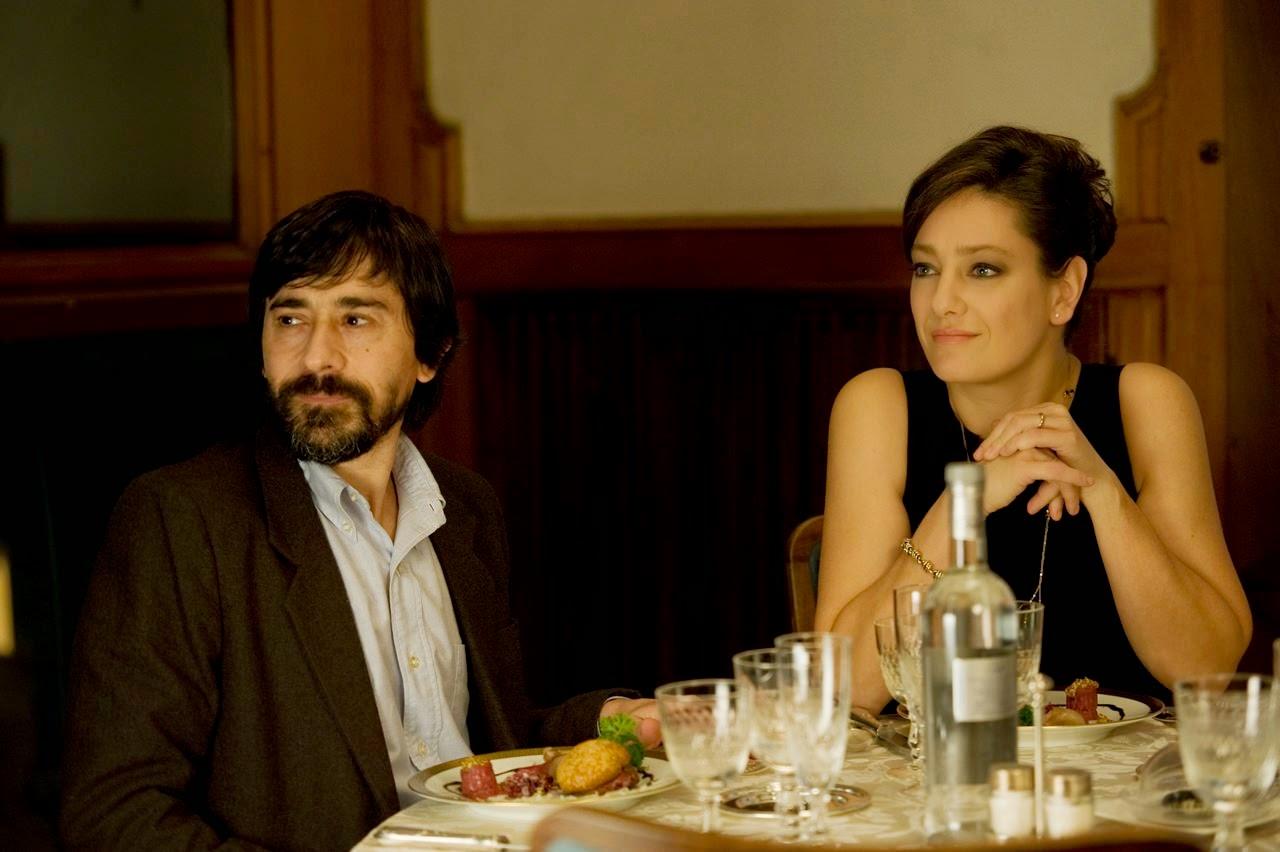 the dinner-i nostri ragazzi-luigi lo cascio-giovanna mezzogiorno