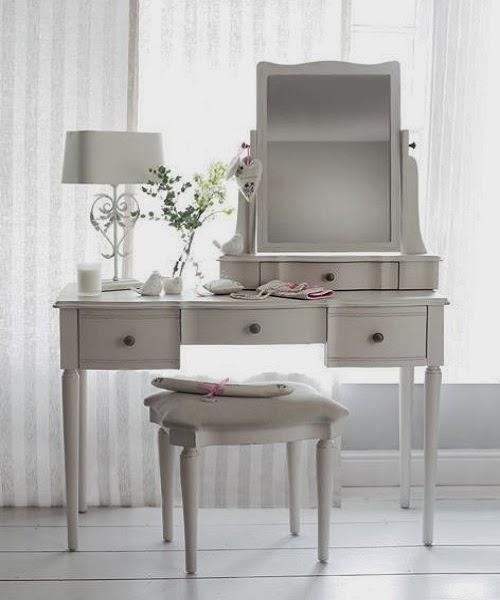 301 moved permanently - Espejos decorativos modernos ...