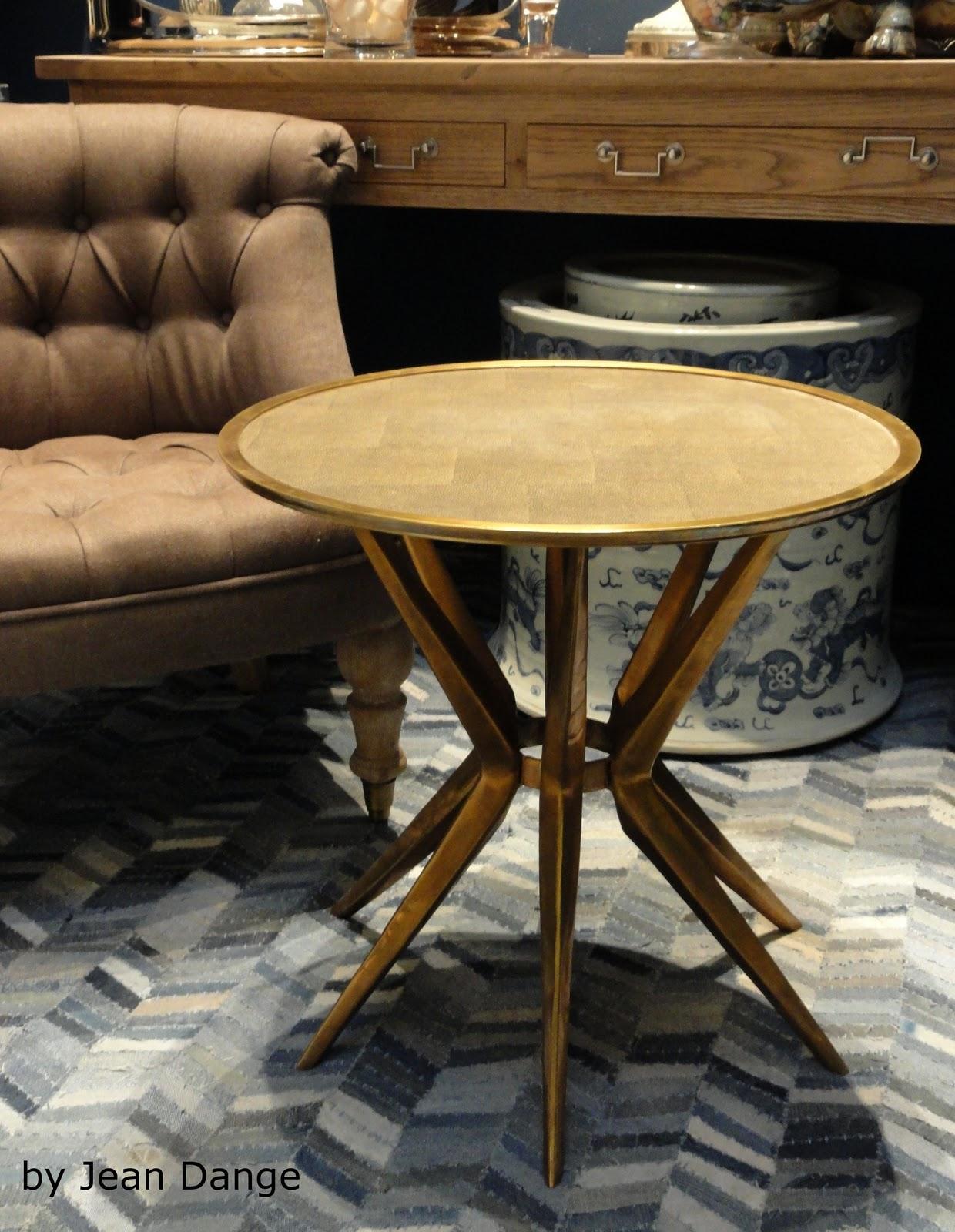 jean dange six legs six pattes. Black Bedroom Furniture Sets. Home Design Ideas