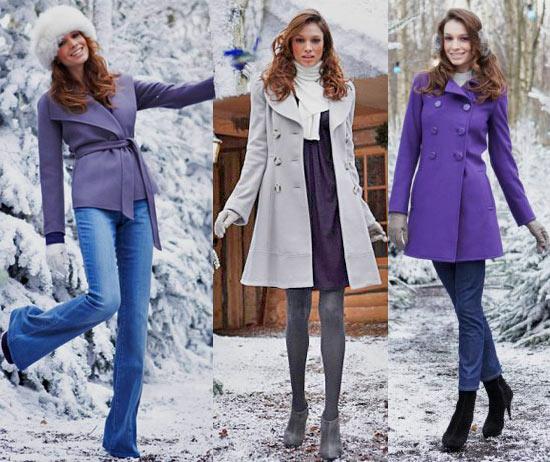 Fashion 2012 fashion trends 2012 2012 latest winter fashion dresses