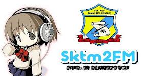 Radio SKTM2