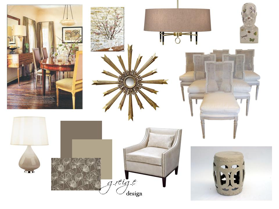 Design for any room in your home.