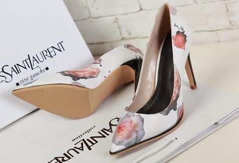 replica chloe purses - High Quality Replica designer shoes,Knock off sneakers,Fake shoes ...