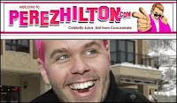 perez-hilton-celebrity-gossip