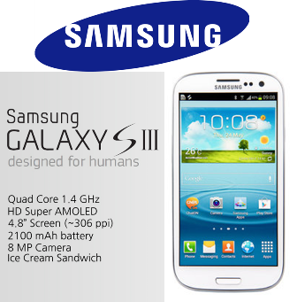 samsung galaxy s3 price in the philippines mobile price watch. Black Bedroom Furniture Sets. Home Design Ideas