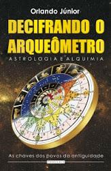 Livro: Decifrando o Arqueômetro