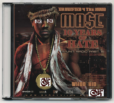 VA-DJ_Whoo_Kid_And_Mase-G-Unit_Radio_Pt._16-Bootleg-2006-C4