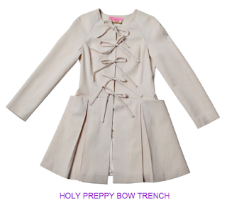 HolyPreppy trench2