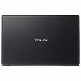 Asus D550MAVDB01
