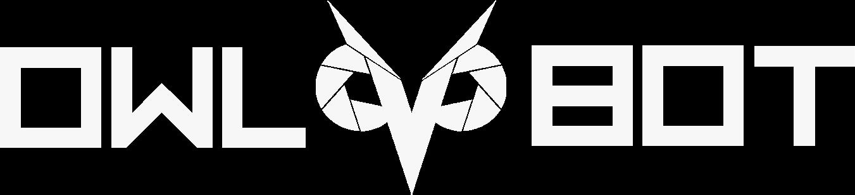 OWL BOT