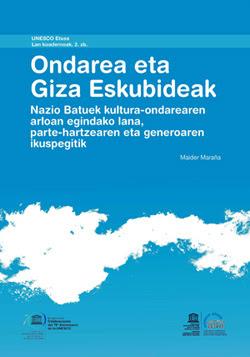 http://www.unescoetxea.org/base/berriak.php?id_atala=1&id_azpiatala=1&hizk=eu&zer=orokorrean&nor=1370