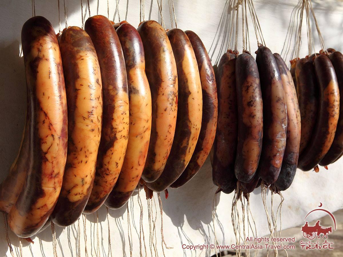 Нитки для вязания толстые украина