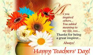 teacher day2