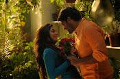 Raja Rani Movie Photos Gallery-thumbnail-2