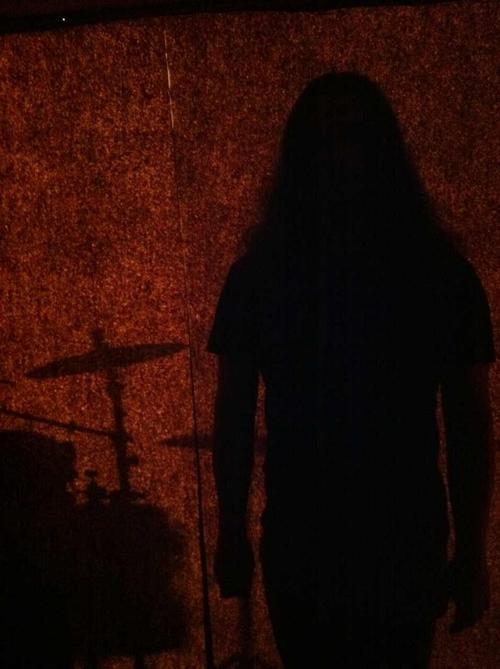 """""""Arlekin"""" é um projeto solo do músico ucraniano """"Igor Sidorenko"""" (""""Stoned Jesus"""", """"Krobak"""", """"Voida"""", etc). O início desse projeto foi por volta de 2005 quando """"Igor"""" estava profundamente comovido com """"Marillion"""" e outras bandas Neo-Prog como """"IQ"""", """"Collage"""", """"Red Sand"""" e """"Shadowland"""". Em 2008 a """"Arlekin"""" disponibilizou no Myspace sua primeira demo chamada """"Disguise Serenades"""", logo depois, o projeto parou e """"Igor"""" ficou prometendo a si mesmo rever a """"Arlekin"""" na primeira boa oportunidade. Finalmente no início de 2013 """"Igor"""" encontrou algum tempo e inspiração para regravar """"Disguise Serenades"""" em um estúdio profissional e com membros da banda psicodélica russa """"Vespero"""". Tudo sobre um tributo espiritual de """"Igor"""" e seu amado gênero oitentista Neo-Prog, nas óbvias influências musicais da bela arte feita por """"Valeria Kemnitz"""". Lançado em 2014 sem um contrato de gravação, """"Disguise Serenades"""" pode ser o primeiro álbum oficial da """"Arlekin"""", mas definitivamente não é o último! Recomendo."""
