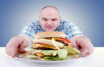 Makanan penyebab kolesterol tinggi