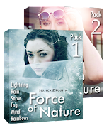 Save $20 with the JD Force Of Nature Bundle Pack - $70 USD