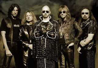 Judas Priest - Discografia Download