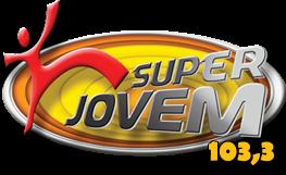 Rádio Super Jovem FM de Francisco Beltrão PR ao vivo