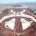 Economía/// Para construcción del NAIM se tomó una decisión técnica, afirma Coparmex