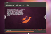 Ubuntu 11.04 End of Life