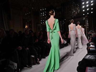 haute couture romantique soie satin cert