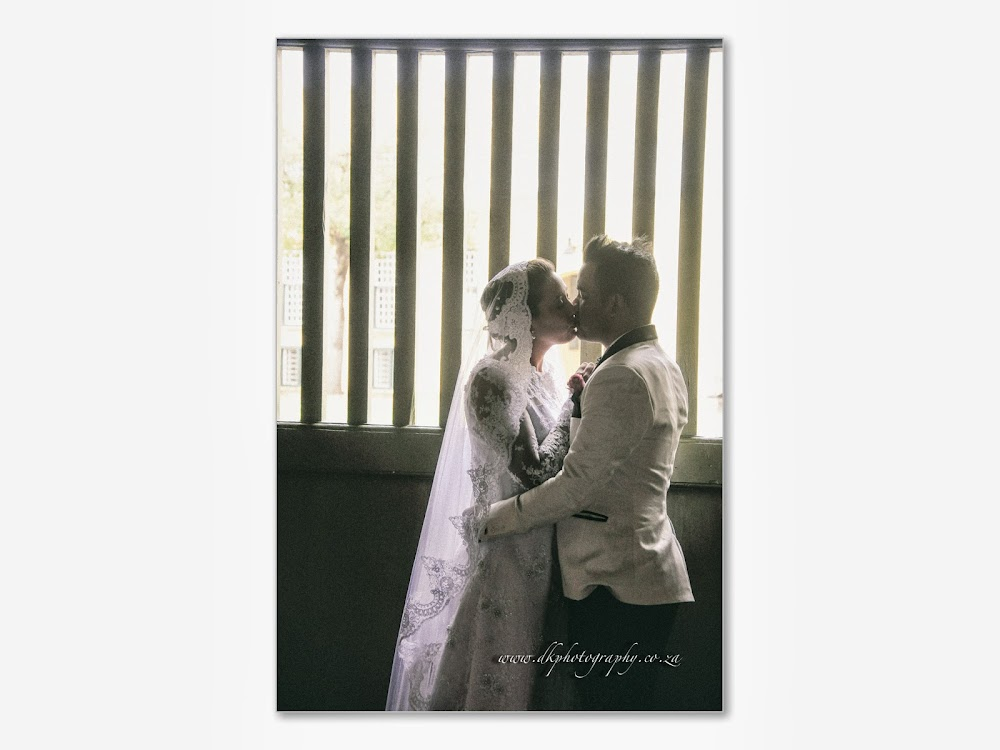 DK Photography Slideshow-0921 Rahzia & Shakur' s Wedding  Cape Town Wedding photographer