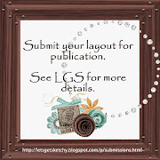 YOU WANNA BE PUBLISHED? CLICK HERE