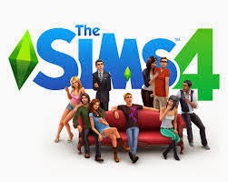 The Sims 4 Serial Keys Download