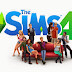 The Sims 4 Serial Keys Download Full Setup Original