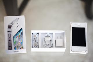 http://2.bp.blogspot.com/-EyJBeRPVRLk/TuIcavwU8FI/AAAAAAAAAaQ/D_MczzbdJJc/s1600/1.00.11-iphone-4s.jpg
