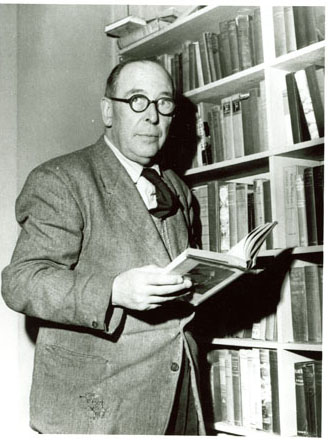 cs lewis the weight of glory essay This is probably my favorite c s lewis piece yet i gleamed so much from the weight of glory, especially in application to my own life lewis begins this essay by.