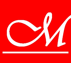 Metropolis Media Online