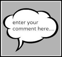 Keuntungan Berkomentar Di Blog Orang Lain