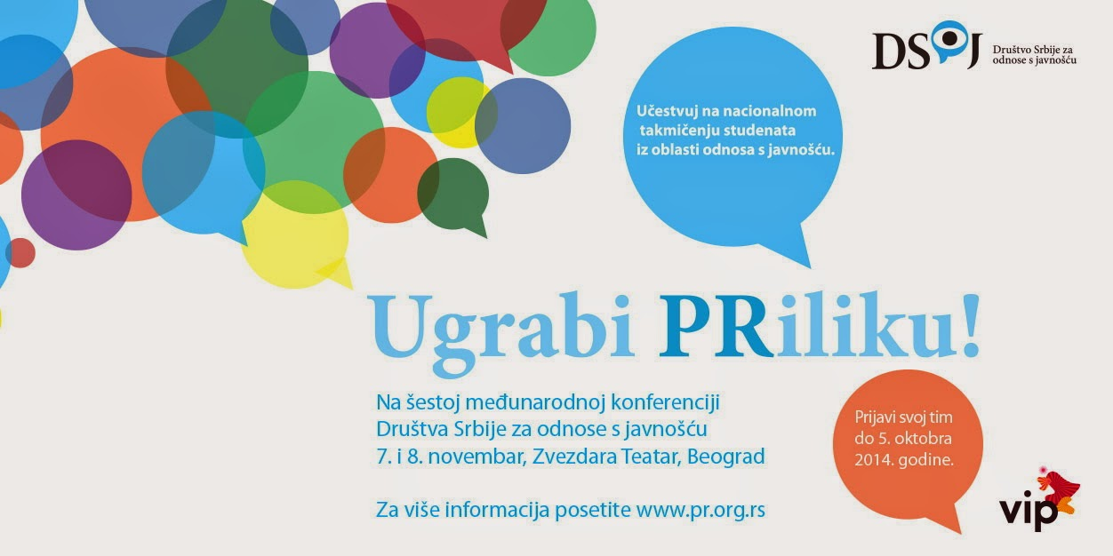 http://www.advertiser-serbia.com/SearchNajave.aspx?psid=5454