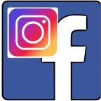 Nos sigam nas redes sociais!