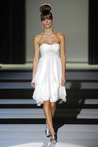 731880e33 Hecha un vistazo a la siguiente mini galería para que te des una idea de  como puedes elegir tu vestido