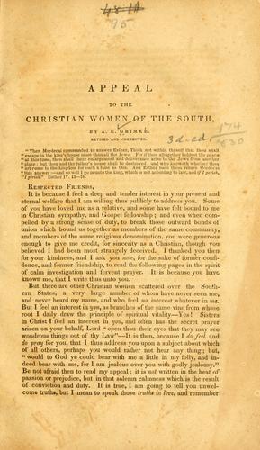 Christian Library - 25 Vol lot - Spurgeon, C.S.Lewis, Bonhoeffer, Schaeffer