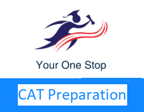 Prepare For CAT,XAT,SNAP,IIFT,CMAT.