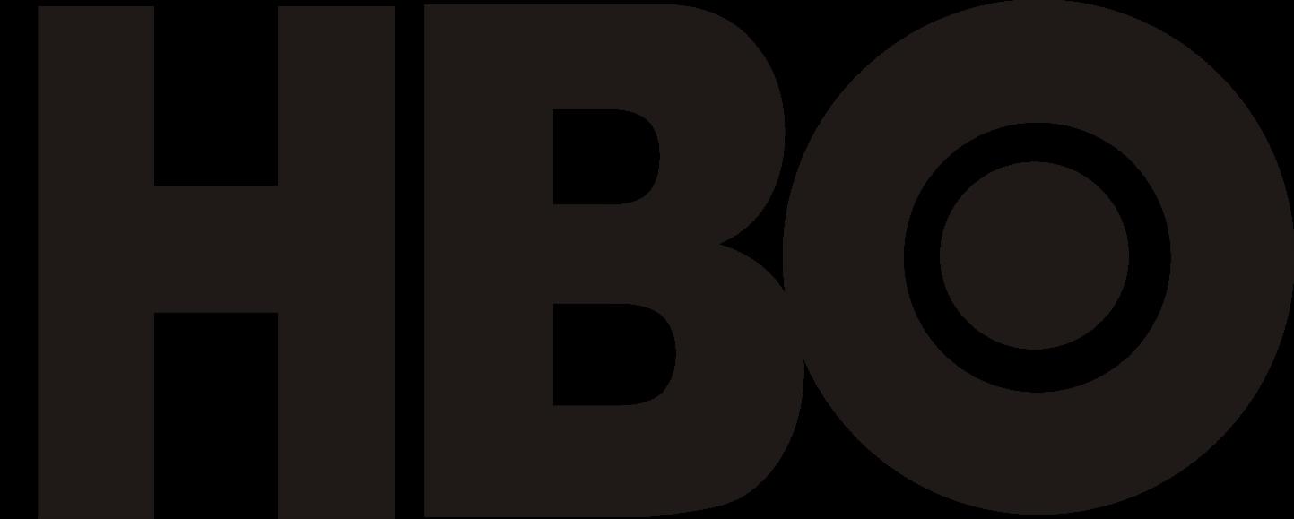 logo logo terkenal dengan bentuk yang sederhana