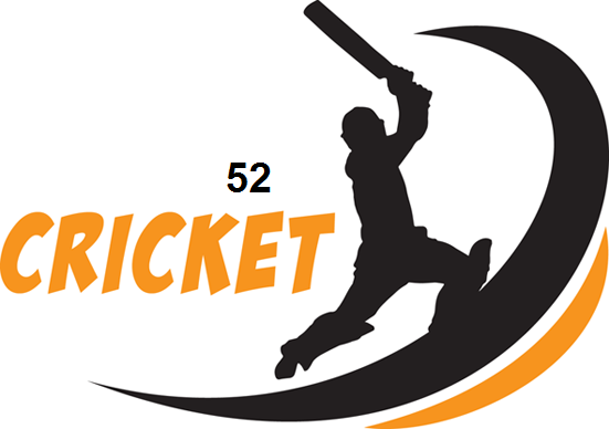 Cricket Live Scores, Cricket News Articles, T20, IPL, World Cup