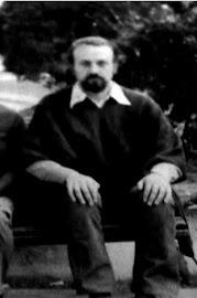 Hector Fabiani