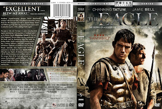 the-eagle-dvd-cover