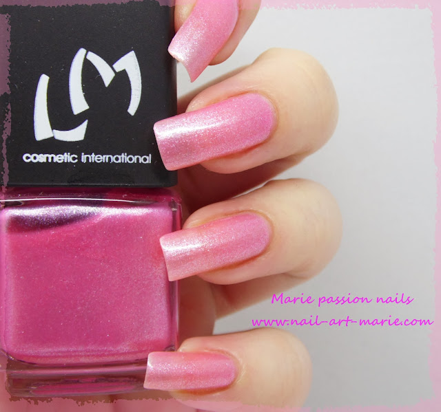 LM Cosmetic Chamallow3