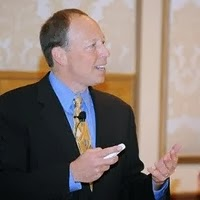 Ross Fishman lawyer Fishman Marketing speaker speaking CLE presentation