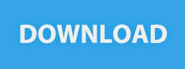 YTD Video Downloader Pro Crack Version 4.9