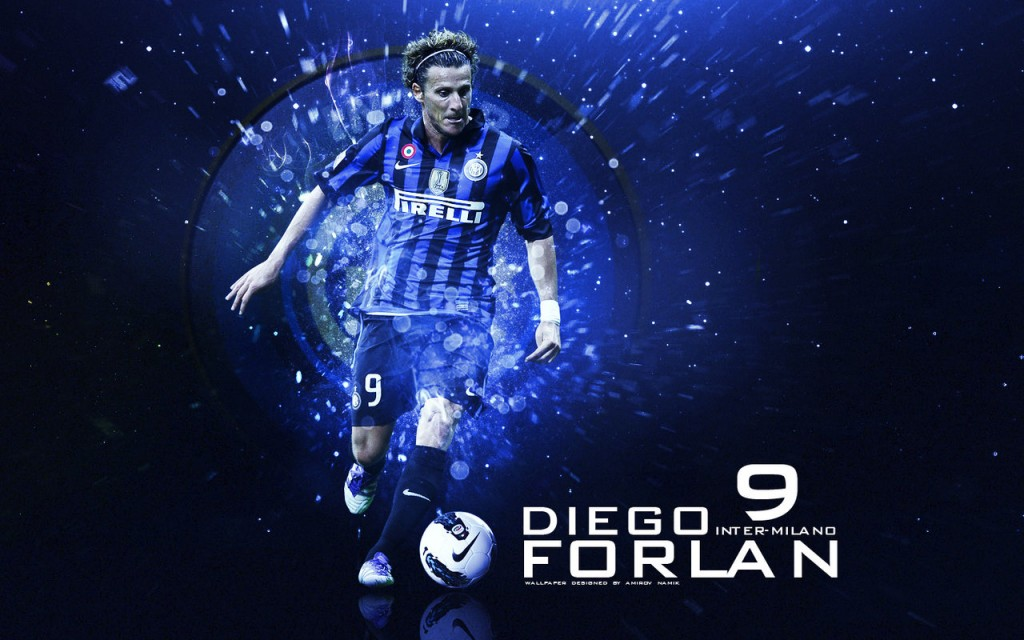 inter milan wallpaper 2012 - photo #14