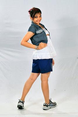 Udari-Kaushalya