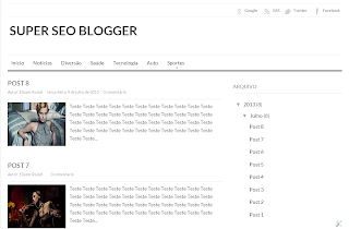 template-blogger-supper-seo