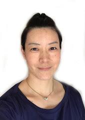 Hisae Suzuki